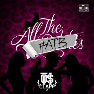 Otis Clapp - ATB