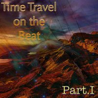 Time Travel on the Beat — сборник