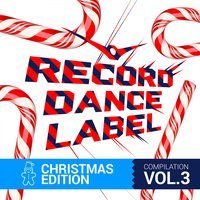 Record Dance Label, Vol. 3 — сборник
