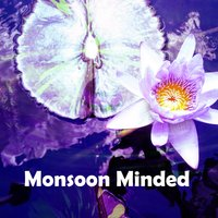 Monsoon Minded — The Rain Library