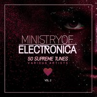 Ministry of Electronica (50 Supreme Tunes), Vol. 2 — сборник