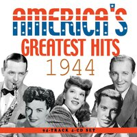 America's Greatest Hits 1944 — сборник