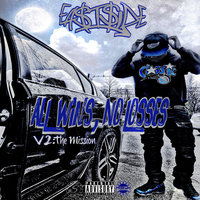 All Wins, No Losses, Vol. 2: The Mission — Eastside