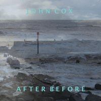 After Before — John Cox