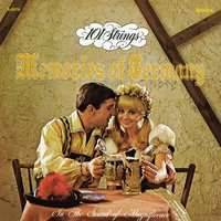 Memories of Germany — 101 Strings Orchestra