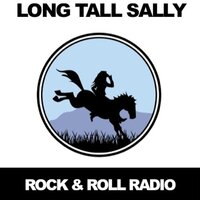 Long Tall Sally: Rock & Roll Radio — сборник