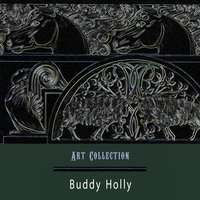 Art Collection — Buddy Holly