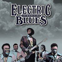 Introducing Electric Blues — сборник