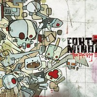 The Rising Tied — Fort Minor