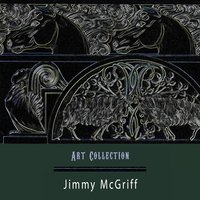 Art Collection — Jimmy McGriff
