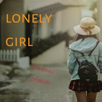 Lonely Girl — сборник