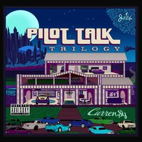 Pilot Talk: Trilogy — Curren$y
