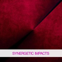 Synergetic Impacts — сборник