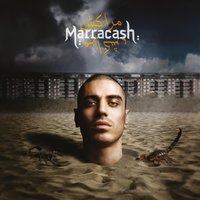 Marracash - 10 Anni Dopo — Marracash