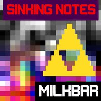 Milk Bar — Sinking Notes