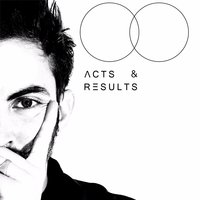 Acts & Results — Dennis Lloyd