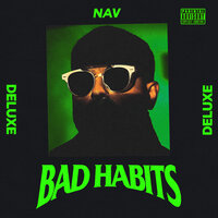 Bad Habits — NAV
