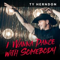 I Wanna Dance with Somebody — Ty Herndon