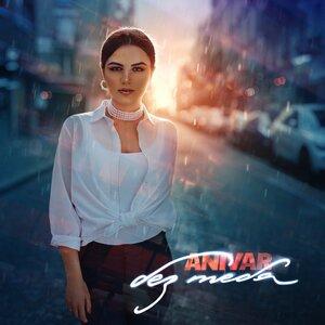 Anivar - Без тебя