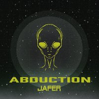 Abduction — Jafer
