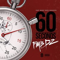 60 Seconds — FMB DZ