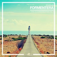 Sound of Formentera - Chill & Lounge Selection, Vol. 2 — сборник