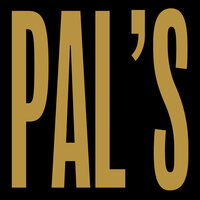 Pal's — Travers Geoffray