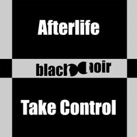 Take Control — Afterlife