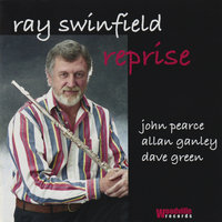 Reprise — Ray Swinfield