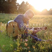 Celtic Collection, Vol. 1 — Matthew McAllister