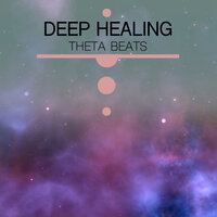 #17 Deep Healing Theta Beats — Meditation Music Experience, White Noise Sleep Sounds, Brown Noise, Brown Noise, White Noise Sleep Sounds, Meditation Music Experience