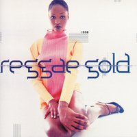 Reggae Gold 1998 — Various Artists - Reggae Gold 1998