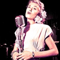 The Song Is June! — June Christy