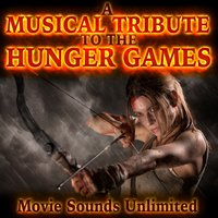 A Musical Tribute to the Hunger Games — Movie Sounds Unlimited