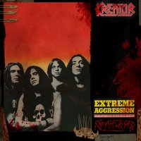 Extreme Aggression — Kreator