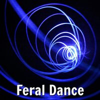 Feral Dance — CDM Project