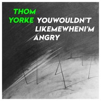 YouWouldn'tLikeMeWhenI'mAngry — Thom Yorke