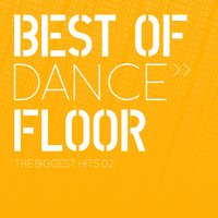 Best of Dancefloor — сборник