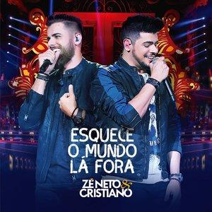 Zé Neto & Cristiano - Tô Voltando (Ao Vivo)