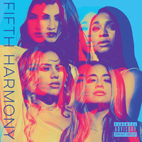 Fifth Harmony — Fifth Harmony