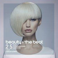 Beauty and the Beat (25 Deep Underground Grooves), Vol. 5 — сборник