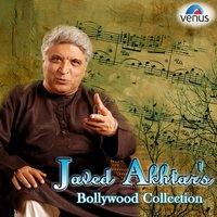 Javed Akhtar's - Bollywood Collection — сборник