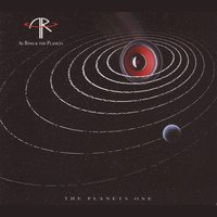 The Planets One — Al Ross & The Planets