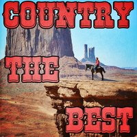 Country The Best — сборник