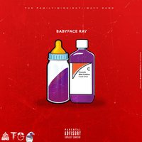 I Did This Today - EP — Babyface Ray