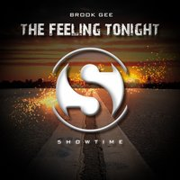 The Feeling Tonight — Brook Gee