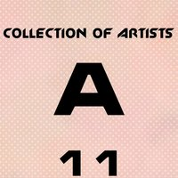Collection of Artists A, Vol. 11 — сборник