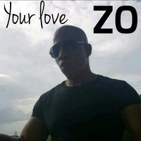 Your Love — Zo