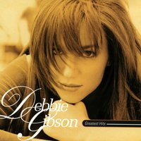 Greatest Hits — Debbie Gibson