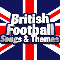 British Football - Songs & Themes — Champs United